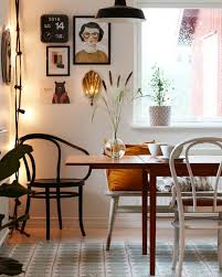 Wood Kitchen my scandinavian home: Snapshots From A Family Home in ...