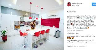 afrogist24 pedini bosch nigeria creating the kitchen of your dreams s t co svp7eqafg0