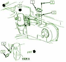 2014 car wiring diagram page 174 1995 pontiac bonneville se under the hood fuse box diagram