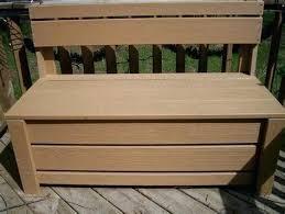 diy outdoor bench seat outdoor storage bench seat plans home design ideas diy outdoor bench seat