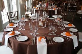 office delightful simple wedding centerpieces for round tables 28 wonderful table decor design decorating and home