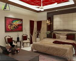 famous furniture companies. Teens Room Design Bedroom Furniture Teenage Ornament Space Gallery Designs Aenzay Interiors Architecture Architectural Interior Designer Famous Companies
