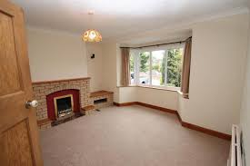 Thumbnail Semi Detached House To Rent In Church Road, Webheath, Redditch