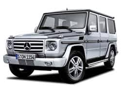 2.19 cr for petrol variant amg g 63 and goes up to rs. Mercedes Benz G Class Price In India Mercedes Benz G Class Reviews Photos Videos India Com