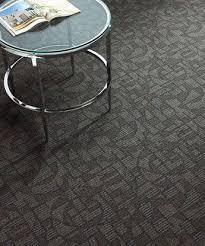 High End fice Carpets