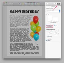 pages background color. Simple Pages On Mac  Throughout Pages Background Color L