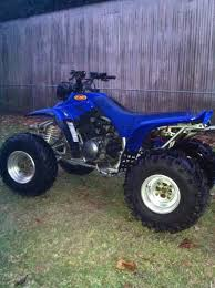 yamaha warrior 350 for sale. 2001 yamaha warrior 350 atv \u0026 four wheeler for sale in louisiana - sportsman classifieds, la