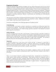 disciplinary policy template. Disciplinary Action Policy Sample Disciplinary Policy Template
