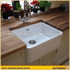 undermount rectangular bathroom sink. Undermount Ceramic Kitchen Sink 684645904 Rectangular Bathroom O