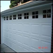 swingeing garage door window inserts garage door window inserts parts garage door window inserts diy