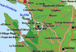 """Résultat de recherche d'images pour """"Rochefort"""""""