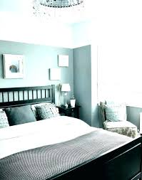 blue and grey walls modern house light grey wall color interior decor home grey paint ideas blue grey paint walls blue gray walls brown furniture