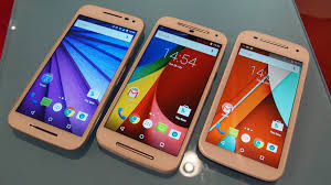 Best Bud Smartphones To Buy For Christmas 2015
