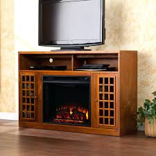big lots electric fireplace review elegant wildon home lincoln tv stand with amp reviews tv wf1939fe