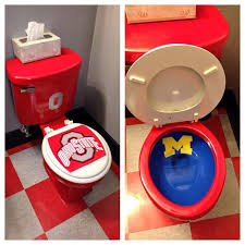 best 25 ohio state michigan ideas