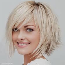 Meilleur Modele De Coupe De Cheveux Mi Long Les 25 Meilleures Id