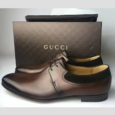 Gucci Dress Size Chart Gucci Betis Glamour Queen Cocoa Shoes 10 5g Nwt