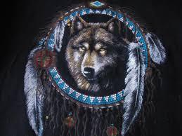native american wolf wallpaper.  American 2272x1704 Indian And Wolf Wallpaper Images 64 Images In Native American Access