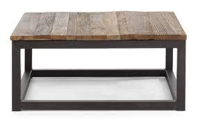 coffee table distressed wood coffee table diy distressed wood coffee table creating distressed wood distressed