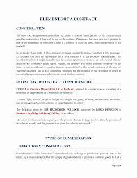 Partnership Agreement Format In Uae Fresh Llc Operating Agreement Nj ...