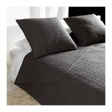 I LOVE the quilting on this gray bedding. Beautiful; & I'm ... & ALINA Bedspread and 2 cushion covers IKEA Quilted bedspread and cushion  cover; extra soft. Adamdwight.com