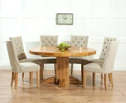 round dining set for 6 mark solid oak round dining set with 6 creative of round dining patio dining set 6 seats dining table 6 chairs ikea