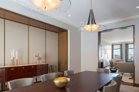 Alan Wanzenberg Architect Design Wa_wanzenberg_frary_living_room_01_016
