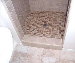 porcelain tile home depot tiles home depot tiles ceramic ceramic tile vs porcelain tile flooring bathroom