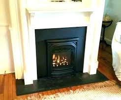 convert fireplace to wood stove convert a wood burn fireplace to gas in convert wood stove