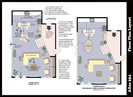 pier and beam house plans new ikea apartment floor plan best 20 fresh ikea house plans