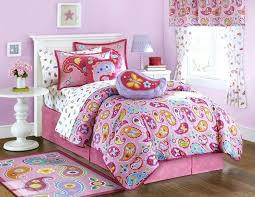 kids twin bed in a bag bedroom little girl twin bed comforters bedding sets regarding for