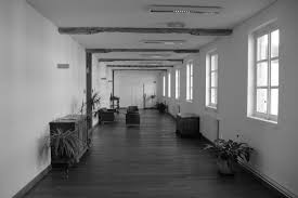 Gallery office floor Interior Black And White Architecture White House Floor Building Home Hall Office Black Room Monochrome Interior Design Pxhere Free Images Black And White Architecture House Floor Building