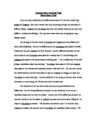 cheap university essay ghostwriters sites epigrams an essay on the sniper plot map by rachel lewis exposition rising action document image preview