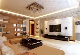 Latest Living Room Design Latest Designs Of Living Room