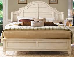 Sears Canada Furniture Living Room Fabulous Sears Bedroom Furniture Canada Greenvirals Style