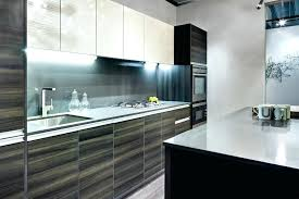 gloss grey kitchen cabinets beautiful high res awesome design decor for white and grey kitchen with
