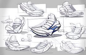 Image Renderings Shoe Idnudtrial Design Drawing By Kevin Clarridge Pinterest Shoe Idnudtrial Design Drawing By Kevin Clarridge Projects To Try