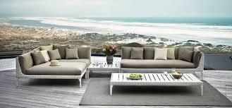 Dedon Outdoor Furniture For Sale  Home Design IdeasDedon Outdoor Furniture Nz