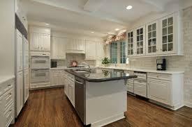 27 kitchen cabinet colors that pop mymove