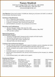 Medical Office Assistant Resume Inspirational Administrative