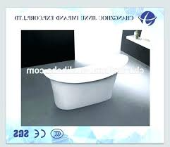 plastic bathtub cover bathtub cover photo 8 of 9 lovely bathtub cover plastic 8 plastic bathtub plastic bathtub