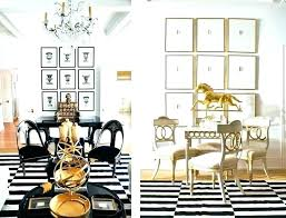 gold room decor black and gold room decor black and gold bedroom accessories adorable gold room