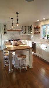 Image Shaker Wonderful Wood Kitchen Design Ideas For Cozy Kitchen Inspiration 14 Published July 14 2018 At 564 1002 In 48 Wonderful Wood Kitchen Design Ideas Round Decor Wonderful Wood Kitchen Design Ideas For Cozy Kitchen Inspiration 14