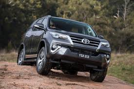 toyota new car release in indiaNew Toyota cars in India 201617  Find New  Upcoming Cars