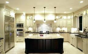 can light spacing 4 recessed led light fresh 4 inch led recessed can lights for recessed can light spacing