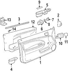 similiar 2006 chevy cobalt engine diagram keywords wiring diagrams for 2006 vw jetta door further 2008 chevy cobalt lt 2