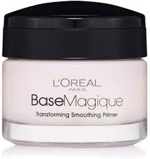 best affordable primer for oily skin in india