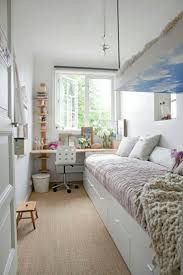 Small Spaces Bedroom Design 17 Best Images About Big Ideas For Small Spaces On Pinterest