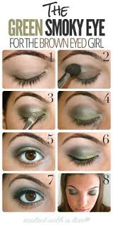 14 stylish smoky eye makeup tutorials eye makeup tutorials makeup and eye