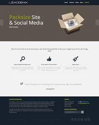Provo Web Design Leadgenix Competitors Revenue And Employees Owler Company